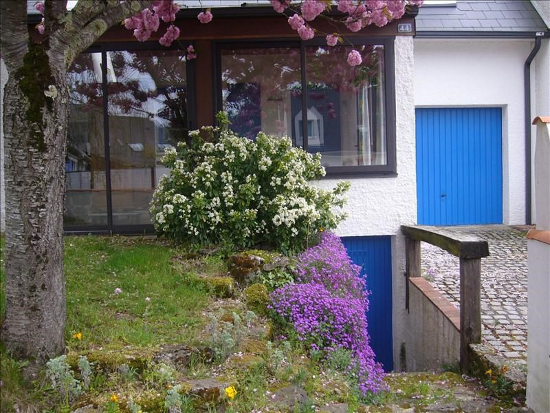 Vente maison / villa Saint herblain 268200€ - Photo 1