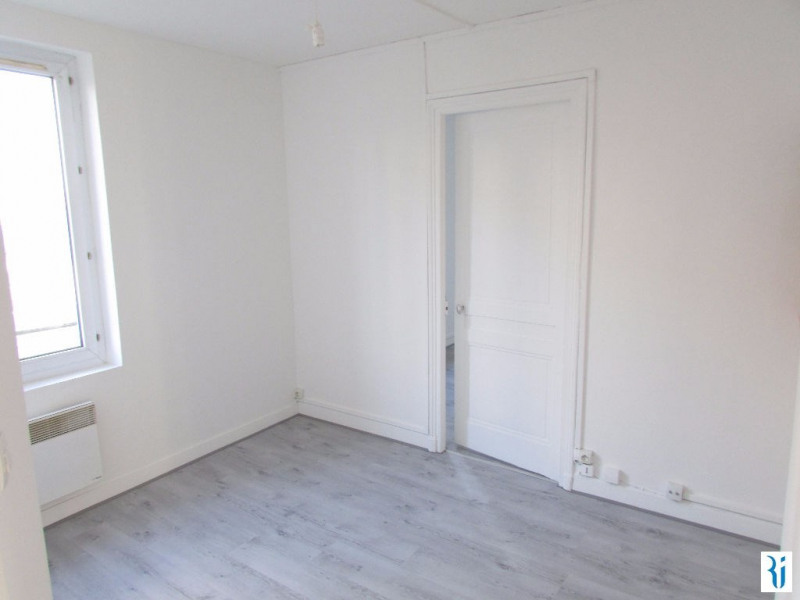 Sale apartment Rouen 79 500€ - Picture 4