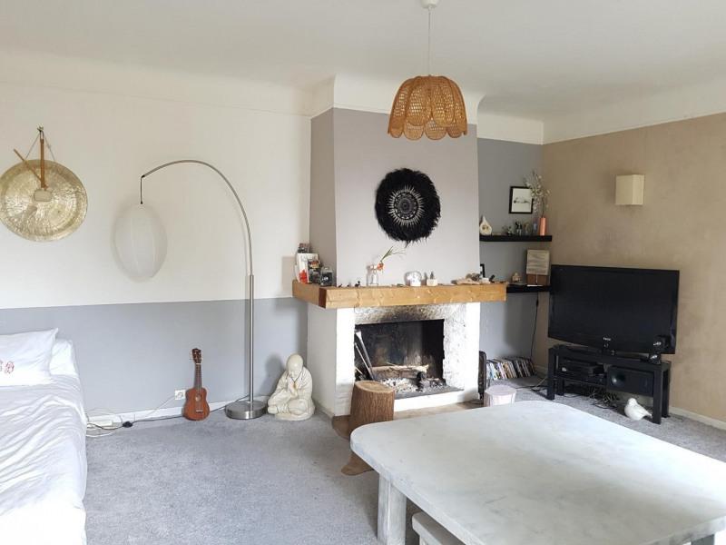 Sale house / villa Enghien-les-bains 565000€ - Picture 2