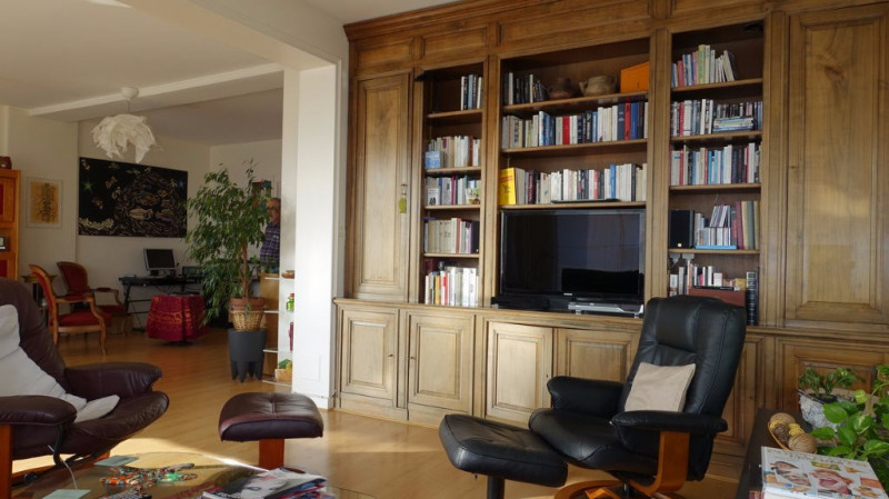 Sale apartment La rochelle 420500€ - Picture 4