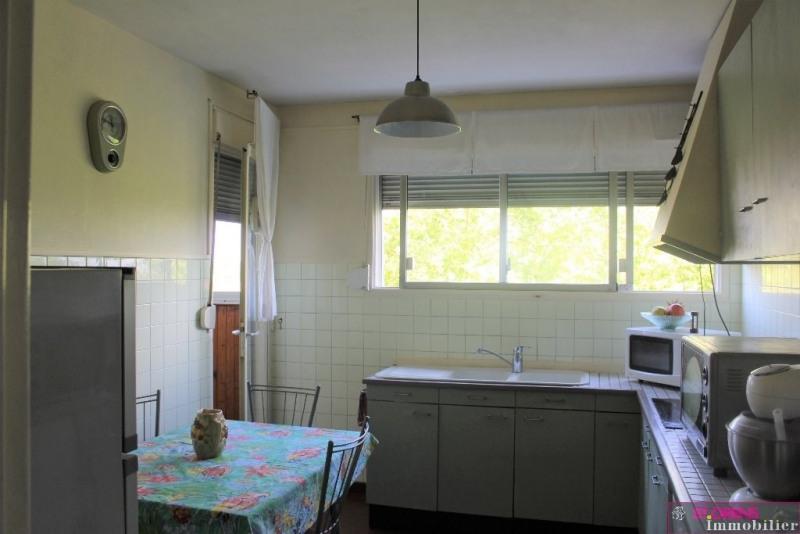 Sale apartment Ramonville-saint-agne 184000€ - Picture 3