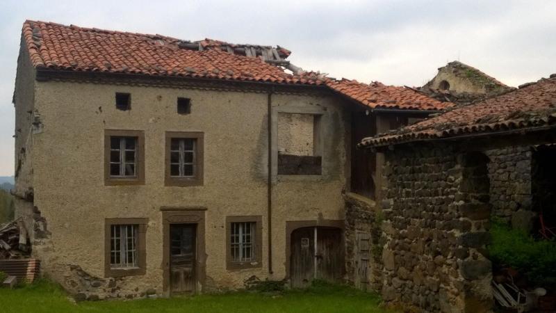Sale house / villa Loudes 184000€ - Picture 9