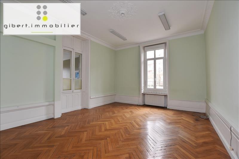 Vente immeuble Le puy en velay 699000€ - Photo 5