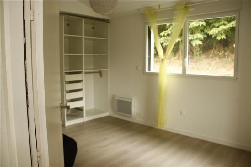 Deluxe sale house / villa Daux 441000€ - Picture 8