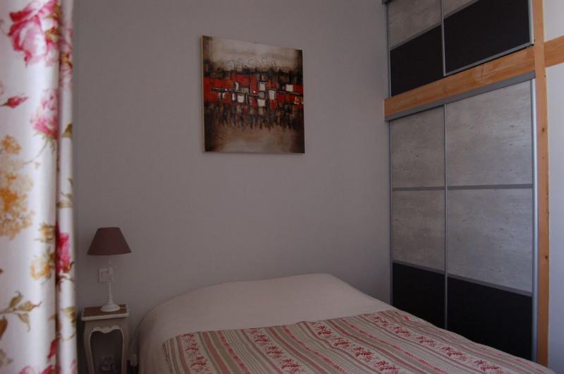 Vente appartement La rochelle 199000€ - Photo 8