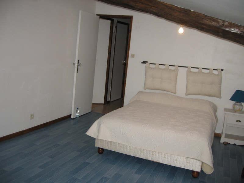 Vente maison / villa Thaire 131875€ - Photo 4