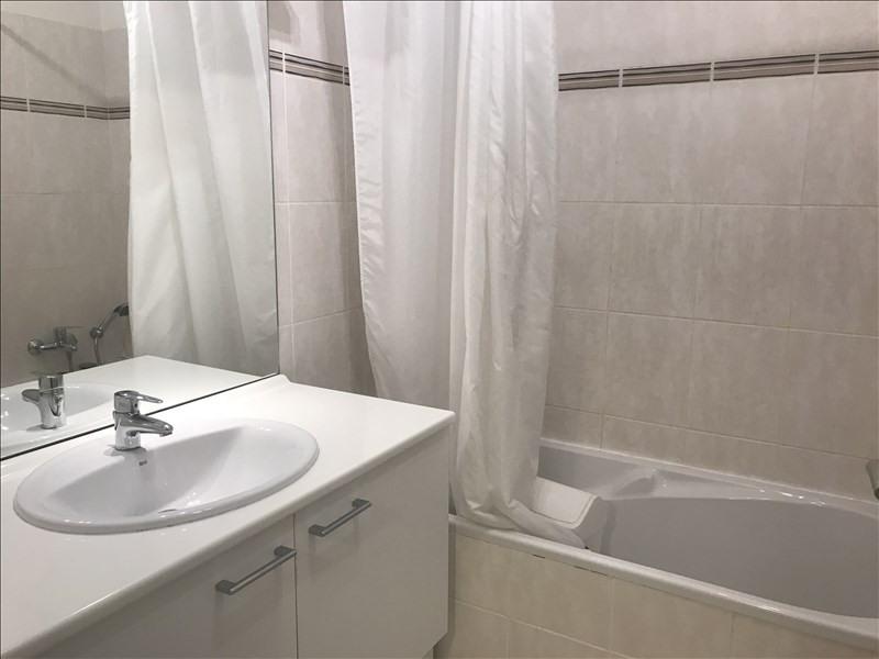 Location appartement Aix en provence 1295€ CC - Photo 10