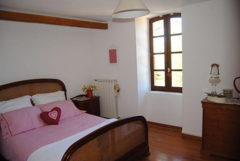 Vente maison / villa Alzonne 462000€ - Photo 12