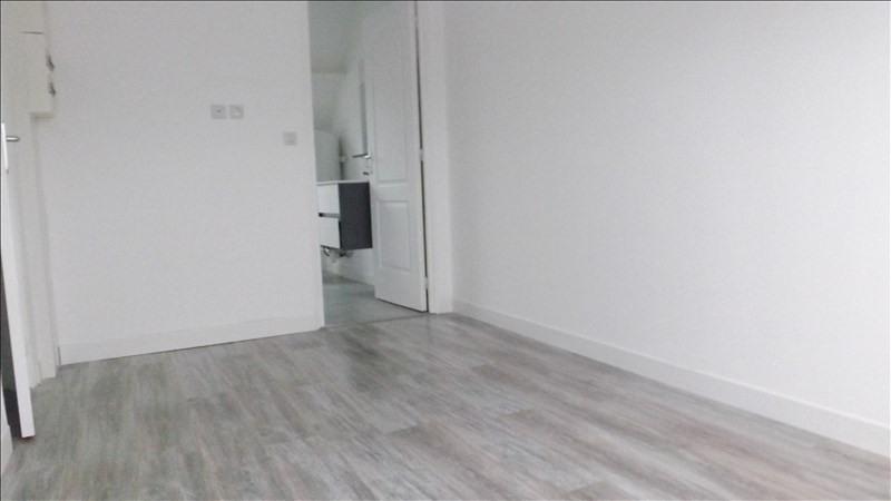 Rental apartment St germain sur morin 1050€ CC - Picture 7