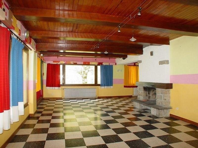 Vente maison / villa Le chambon sur lignon 350000€ - Photo 6