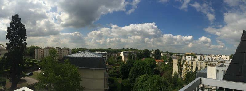 Location appartement Versailles 1554€ CC - Photo 8