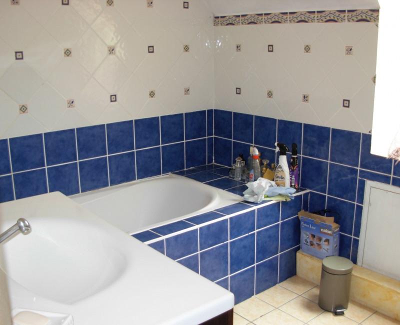 Sale house / villa Saint-michel-sur-orge 499500€ - Picture 11