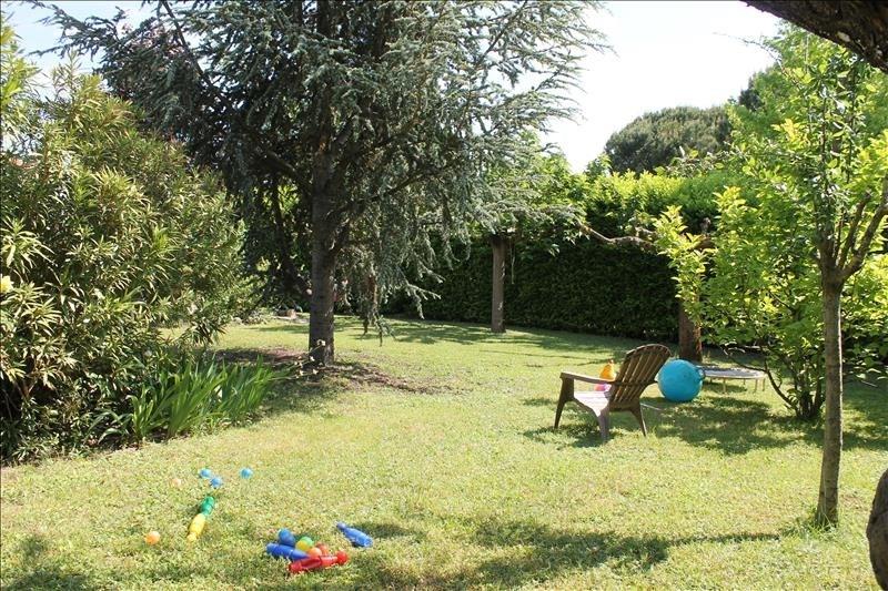 Vente maison / villa St orens (secteur) 318000€ - Photo 9