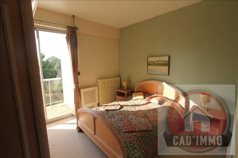 Vente maison / villa Prigonrieux 424000€ - Photo 6