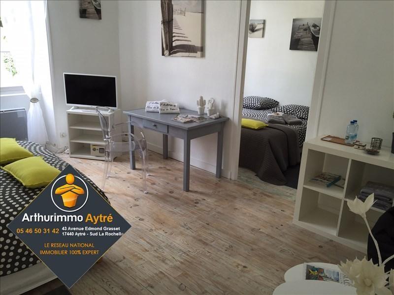 Vente de prestige maison / villa St jean de liversay 751900€ - Photo 5