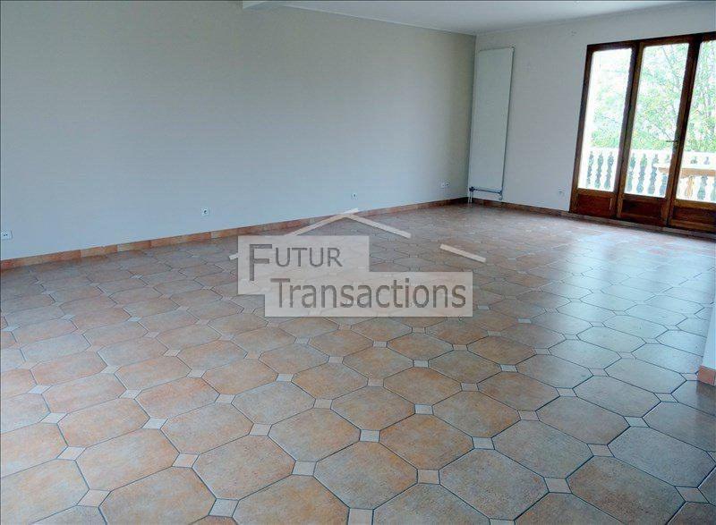 Location maison / villa Trappes 1800€ +CH - Photo 4