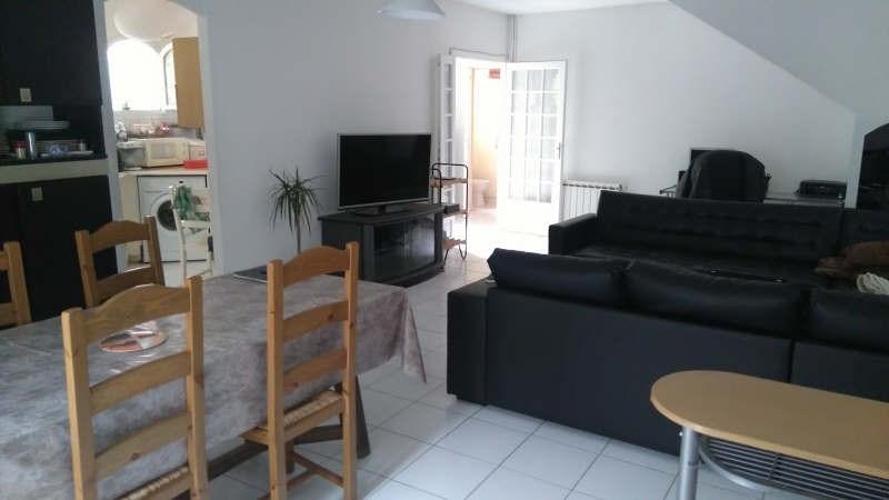 Vente maison / villa Toulon 419000€ - Photo 5