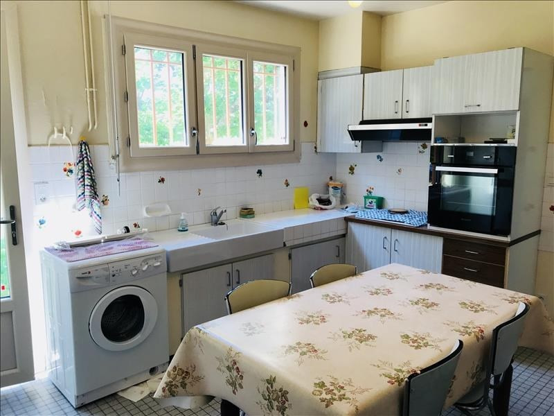Sale house / villa Aureilhan 222000€ - Picture 3