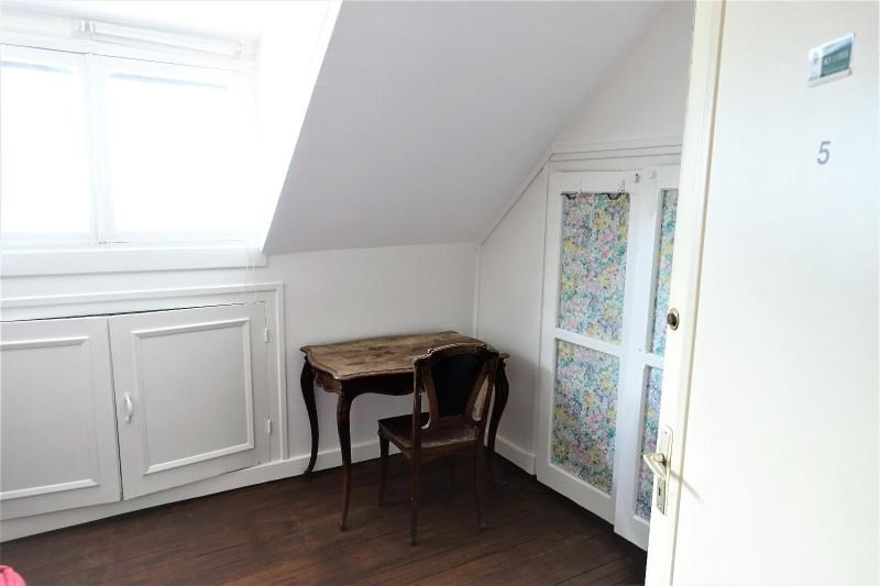 Location appartement Grenoble 272€ CC - Photo 2