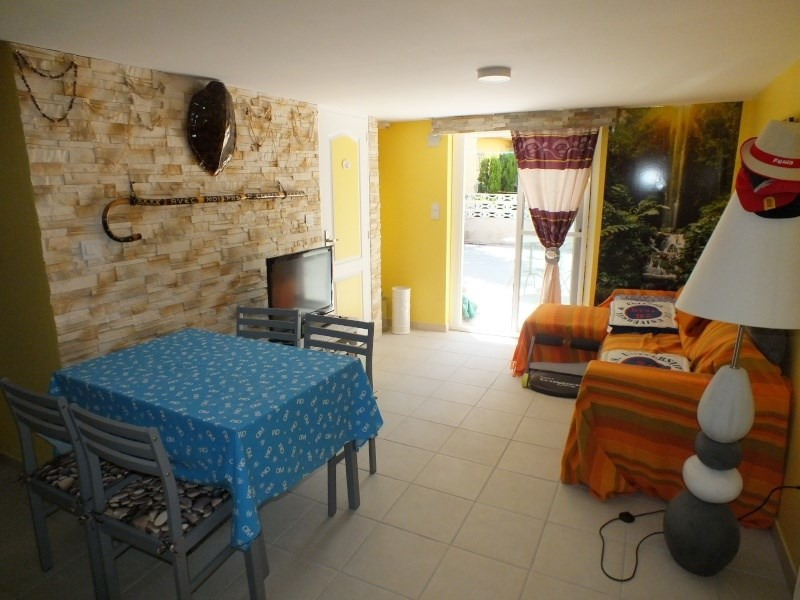 Vente maison / villa Rosas 253000€ - Photo 5