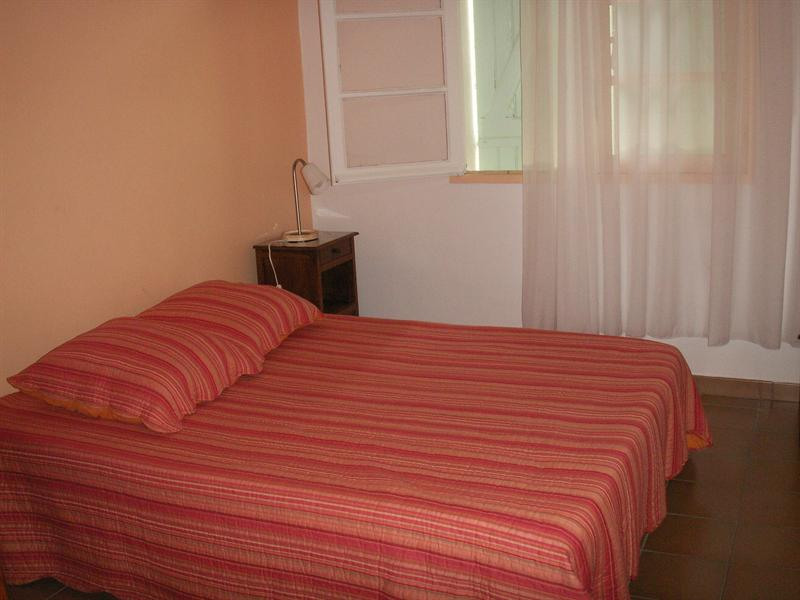 Location vacances maison / villa Mimizan plage 470€ - Photo 6