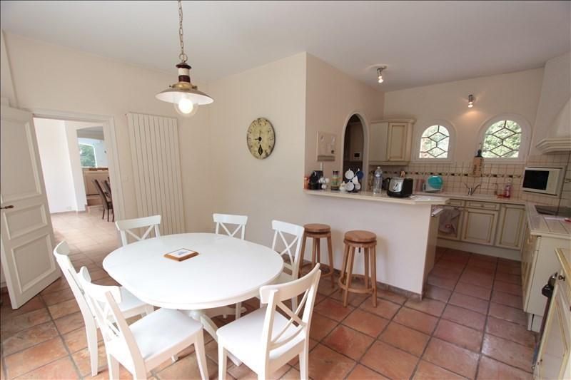 Vente de prestige maison / villa La baule 2496000€ - Photo 10