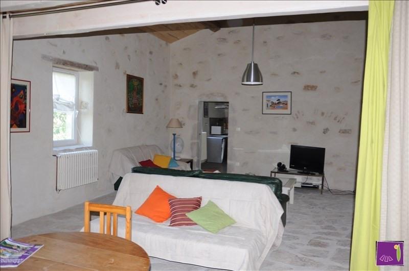 Vente de prestige maison / villa Uzes 799000€ - Photo 12