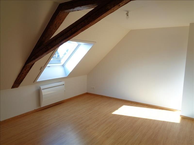 Alquiler  apartamento Bischwiller 740€ CC - Fotografía 3