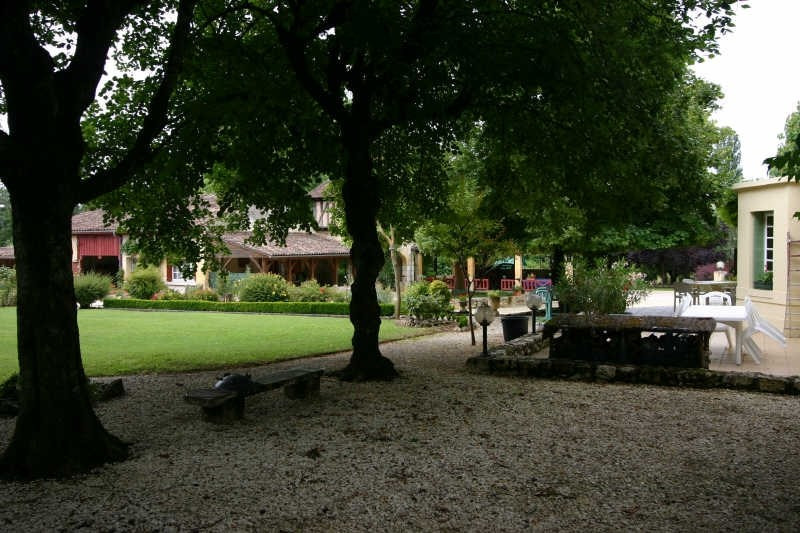 Vente maison / villa Bergerac 468000€ - Photo 5