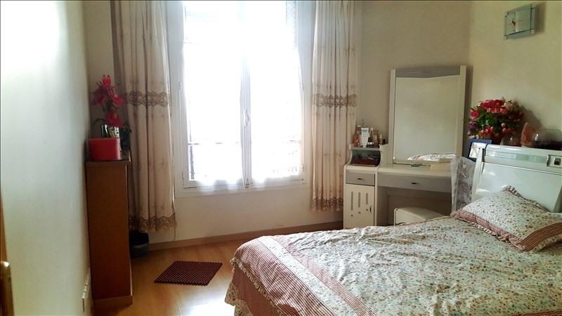 Sale apartment Lagny sur marne 179500€ - Picture 4