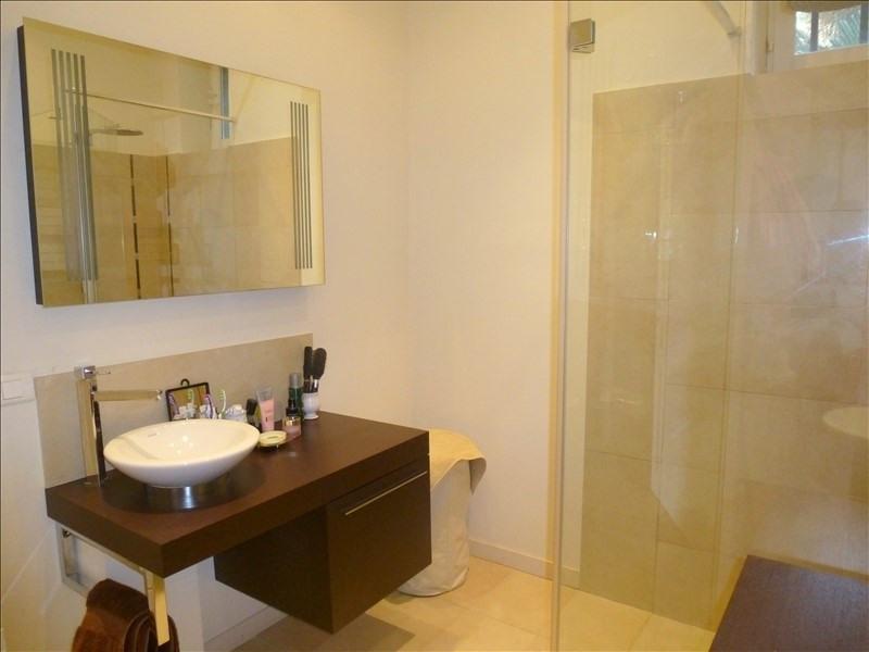 Vente maison / villa Carcassonne 312000€ - Photo 8