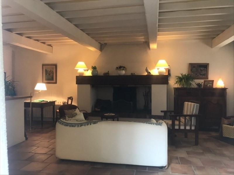 Vente maison / villa Pernes les fontaines 369000€ - Photo 2