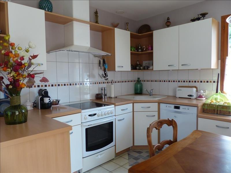Vente maison / villa Ares 338000€ - Photo 5