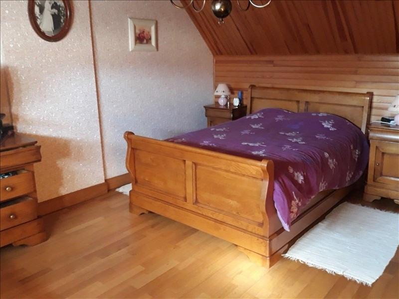 Sale house / villa Pelves 209000€ - Picture 5