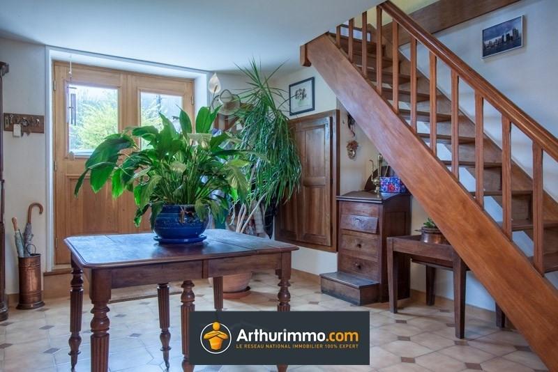 Sale house / villa Belley 198000€ - Picture 10