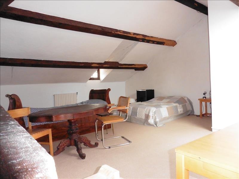 Vente de prestige maison / villa Aix en provence 788000€ - Photo 7