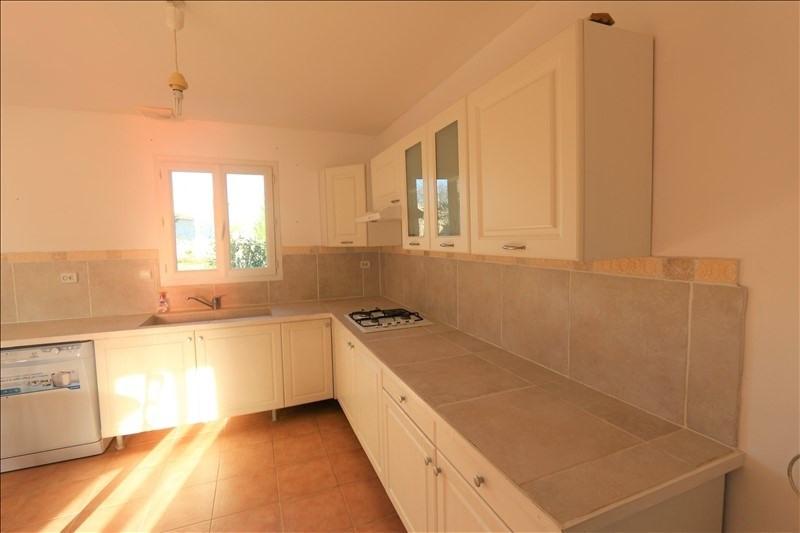 Vente maison / villa Meursac 169000€ - Photo 5