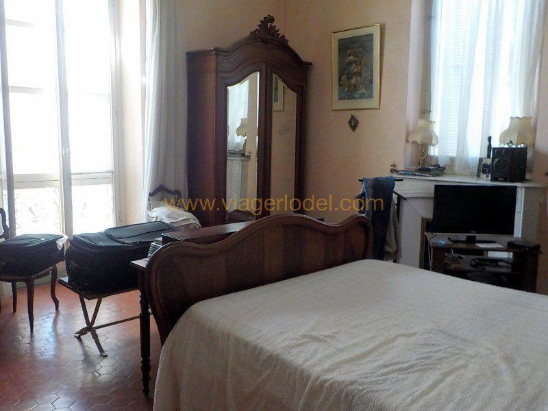 Vendita nell' vitalizio di vita casa Antibes 1930000€ - Fotografia 17