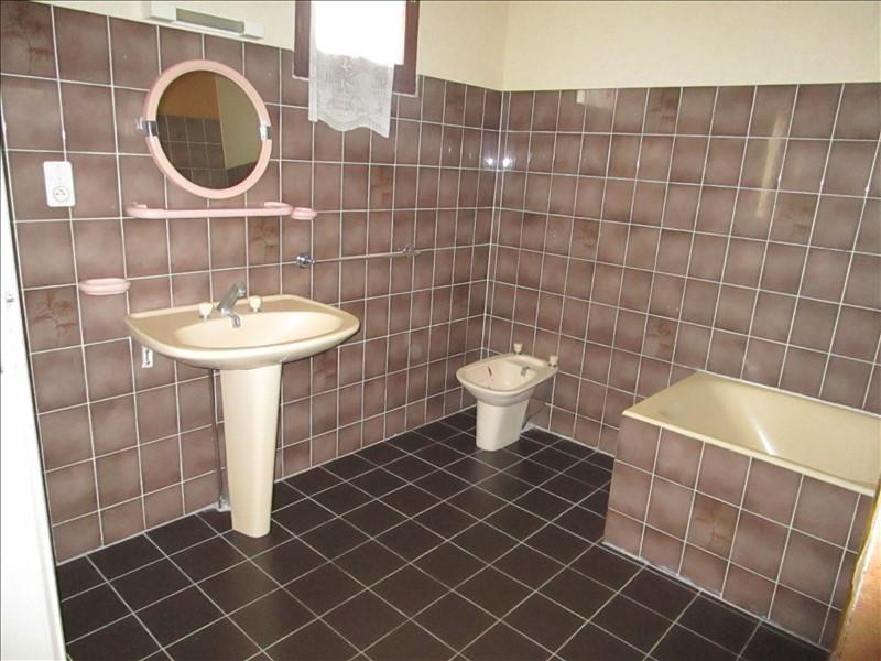 Sale house / villa Albi 187000€ - Picture 7