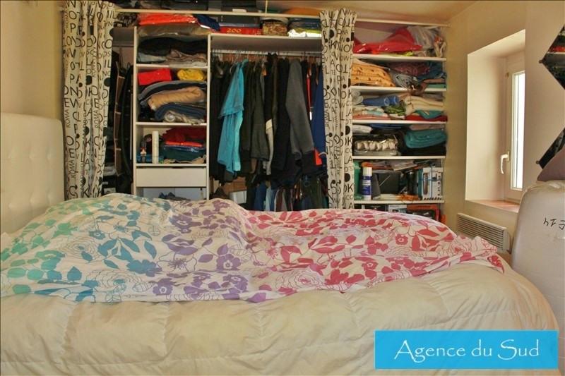 Vente appartement Roquevaire 89500€ - Photo 6