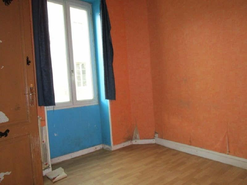 Sale house / villa Blaye 61000€ - Picture 7