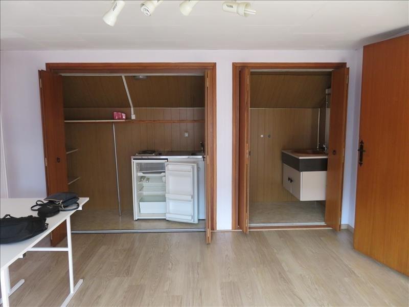 Location appartement Dunkerque 370€ CC - Photo 2