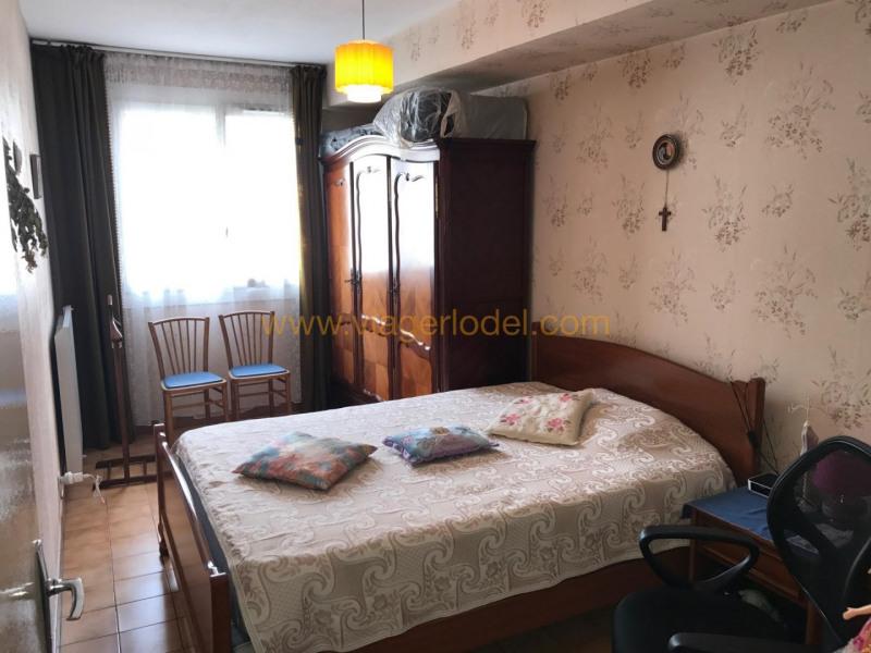 Пожизненная рента квартирa La trinité 57500€ - Фото 2
