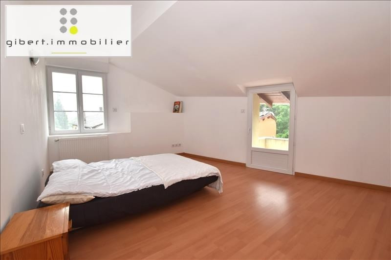 Sale house / villa Espaly st marcel 195000€ - Picture 6