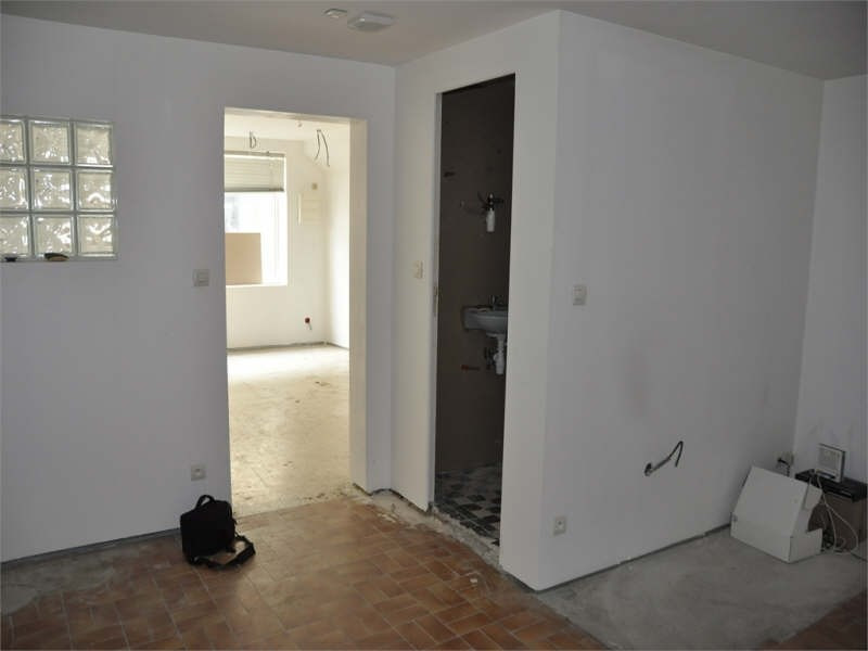 Sale empty room/storage Soissons 65 000€ - Picture 2