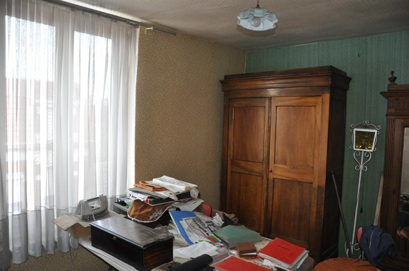 Sale house / villa Lille 169000€ - Picture 7