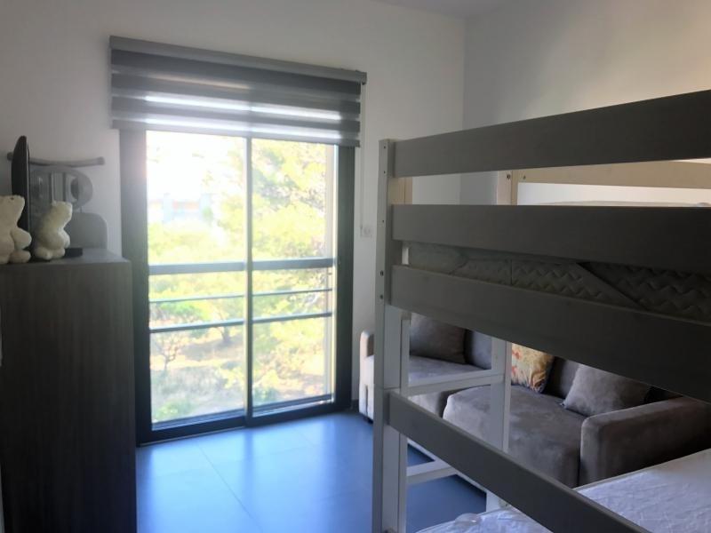 Vente appartement Propriano 420000€ - Photo 6