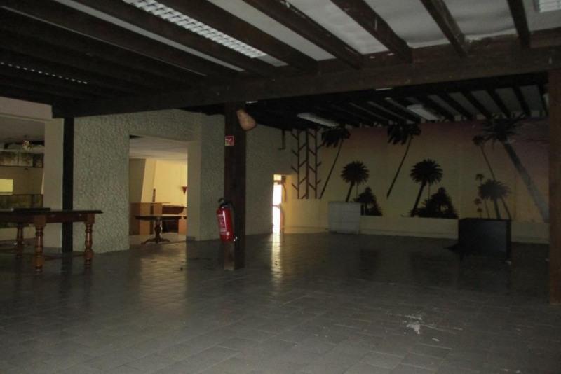 Sale empty room/storage Villers cotterets 88000€ - Picture 3