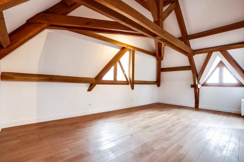 Deluxe sale house / villa Verrieres le buisson 1350000€ - Picture 14