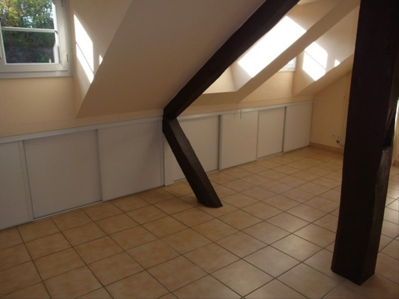 Rental apartment Vendome 560€ CC - Picture 7